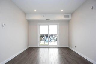 Photo 18: 413 1730 Leila Avenue in Winnipeg: Maples Condominium for sale (4H)  : MLS®# 202100121