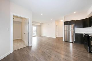 Photo 11: 413 1730 Leila Avenue in Winnipeg: Maples Condominium for sale (4H)  : MLS®# 202100121