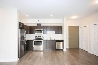 Photo 15: 413 1730 Leila Avenue in Winnipeg: Maples Condominium for sale (4H)  : MLS®# 202100121
