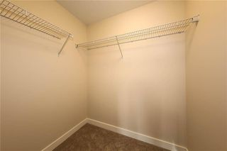 Photo 13: 413 1730 Leila Avenue in Winnipeg: Maples Condominium for sale (4H)  : MLS®# 202100121