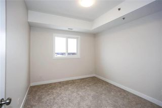 Photo 19: 413 1730 Leila Avenue in Winnipeg: Maples Condominium for sale (4H)  : MLS®# 202100121