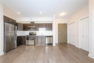 Photo 10: 413 1730 Leila Avenue in Winnipeg: Maples Condominium for sale (4H)  : MLS®# 202100121