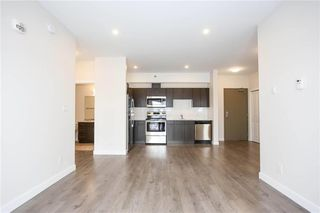 Photo 16: 413 1730 Leila Avenue in Winnipeg: Maples Condominium for sale (4H)  : MLS®# 202100121