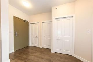 Photo 9: 413 1730 Leila Avenue in Winnipeg: Maples Condominium for sale (4H)  : MLS®# 202100121