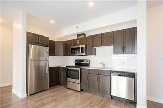 Photo 14: 413 1730 Leila Avenue in Winnipeg: Maples Condominium for sale (4H)  : MLS®# 202100121