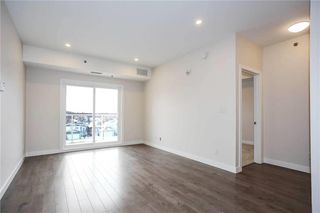 Photo 17: 413 1730 Leila Avenue in Winnipeg: Maples Condominium for sale (4H)  : MLS®# 202100121