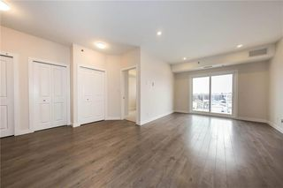 Photo 12: 413 1730 Leila Avenue in Winnipeg: Maples Condominium for sale (4H)  : MLS®# 202100121
