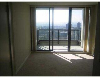 "Photo 6: 2609 7178 COLLIER ST in Burnaby: Middlegate BS Condo for sale in ""Arcadia"" (Burnaby South)  : MLS®# V563752"