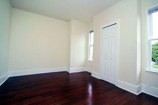 Photo 11: 749 E 21ST Avenue in Vancouver: Fraser VE House for sale (Vancouver East)  : MLS®# V817047