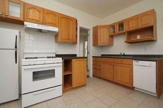 Photo 9: 749 E 21ST Avenue in Vancouver: Fraser VE House for sale (Vancouver East)  : MLS®# V817047