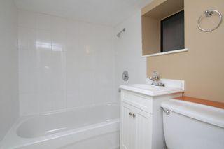 Photo 15: 749 E 21ST Avenue in Vancouver: Fraser VE House for sale (Vancouver East)  : MLS®# V817047