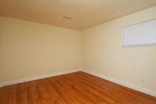 Photo 16: 749 E 21ST Avenue in Vancouver: Fraser VE House for sale (Vancouver East)  : MLS®# V817047
