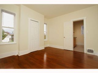 Photo 27: 749 E 21ST Avenue in Vancouver: Fraser VE House for sale (Vancouver East)  : MLS®# V817047