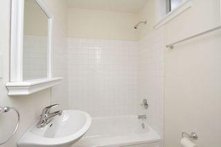Photo 17: 749 E 21ST Avenue in Vancouver: Fraser VE House for sale (Vancouver East)  : MLS®# V817047