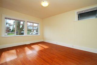 Photo 5: 749 E 21ST Avenue in Vancouver: Fraser VE House for sale (Vancouver East)  : MLS®# V817047