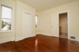 Photo 10: 749 E 21ST Avenue in Vancouver: Fraser VE House for sale (Vancouver East)  : MLS®# V817047
