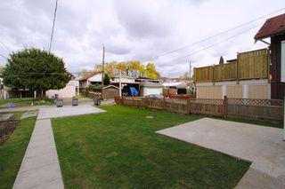Photo 3: 749 E 21ST Avenue in Vancouver: Fraser VE House for sale (Vancouver East)  : MLS®# V817047