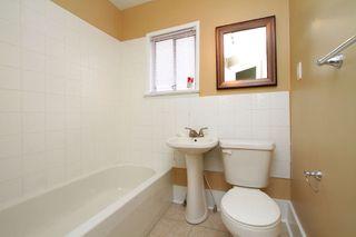 Photo 18: 749 E 21ST Avenue in Vancouver: Fraser VE House for sale (Vancouver East)  : MLS®# V817047