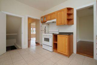 Photo 7: 749 E 21ST Avenue in Vancouver: Fraser VE House for sale (Vancouver East)  : MLS®# V817047