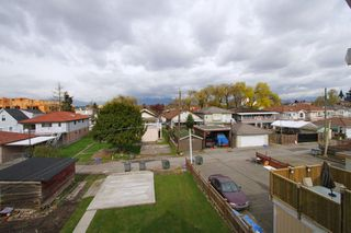 Photo 2: 749 E 21ST Avenue in Vancouver: Fraser VE House for sale (Vancouver East)  : MLS®# V817047