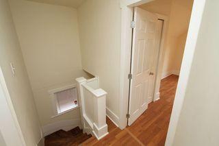 Photo 23: 749 E 21ST Avenue in Vancouver: Fraser VE House for sale (Vancouver East)  : MLS®# V817047