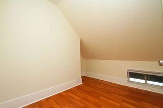 Photo 22: 749 E 21ST Avenue in Vancouver: Fraser VE House for sale (Vancouver East)  : MLS®# V817047