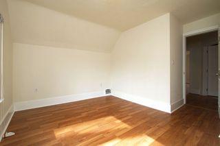 Photo 21: 749 E 21ST Avenue in Vancouver: Fraser VE House for sale (Vancouver East)  : MLS®# V817047
