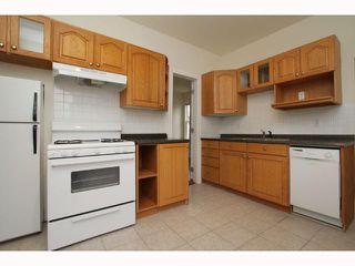 Photo 26: 749 E 21ST Avenue in Vancouver: Fraser VE House for sale (Vancouver East)  : MLS®# V817047