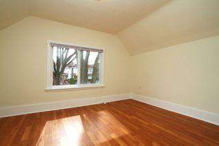 Photo 19: 749 E 21ST Avenue in Vancouver: Fraser VE House for sale (Vancouver East)  : MLS®# V817047