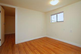 Photo 12: 749 E 21ST Avenue in Vancouver: Fraser VE House for sale (Vancouver East)  : MLS®# V817047