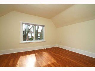 Photo 29: 749 E 21ST Avenue in Vancouver: Fraser VE House for sale (Vancouver East)  : MLS®# V817047