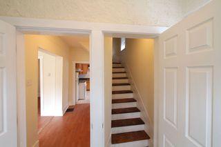 Photo 8: 749 E 21ST Avenue in Vancouver: Fraser VE House for sale (Vancouver East)  : MLS®# V817047