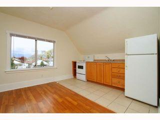 Photo 28: 749 E 21ST Avenue in Vancouver: Fraser VE House for sale (Vancouver East)  : MLS®# V817047