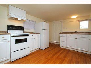 Photo 30: 749 E 21ST Avenue in Vancouver: Fraser VE House for sale (Vancouver East)  : MLS®# V817047