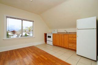 Photo 20: 749 E 21ST Avenue in Vancouver: Fraser VE House for sale (Vancouver East)  : MLS®# V817047