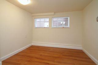 Photo 14: 749 E 21ST Avenue in Vancouver: Fraser VE House for sale (Vancouver East)  : MLS®# V817047