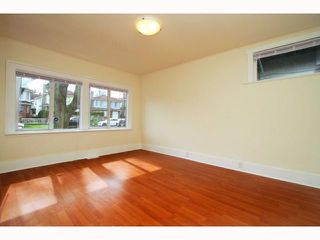 Photo 25: 749 E 21ST Avenue in Vancouver: Fraser VE House for sale (Vancouver East)  : MLS®# V817047