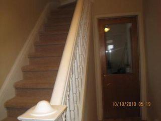 Photo 8: 517 TORONTO in Winnipeg: Farm for sale (Canada)  : MLS®# 1020945