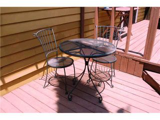 Photo 15: HILLCREST House for sale : 2 bedrooms : 3722 Richmond Street in San Diego