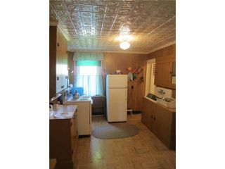 Photo 6: 4 Jones Street in WINNIPEG: West Kildonan / Garden City Residential for sale (North West Winnipeg)  : MLS®# 1210496
