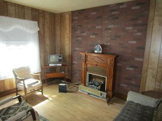 Photo 7: 4 Jones Street in WINNIPEG: West Kildonan / Garden City Residential for sale (North West Winnipeg)  : MLS®# 1210496