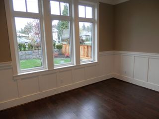 Photo 5: 347 E 16TH ST in North Vancouver: Central Lonsdale House for sale : MLS®# V999883