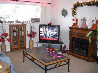 Photo 3: 11771 GRAVES Street in Maple Ridge: Southwest Maple Ridge House for sale : MLS®# V921773