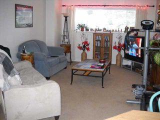 Photo 4: 11771 GRAVES Street in Maple Ridge: Southwest Maple Ridge House for sale : MLS®# V921773