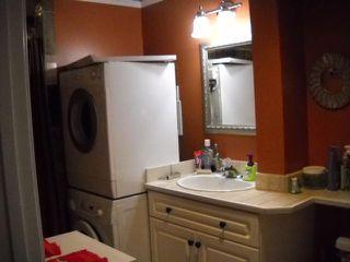 Photo 5: 11771 GRAVES Street in Maple Ridge: Southwest Maple Ridge House for sale : MLS®# V921773