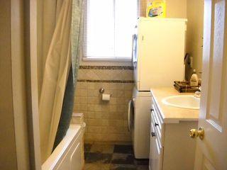 Photo 10: 11771 GRAVES Street in Maple Ridge: Southwest Maple Ridge House for sale : MLS®# V921773