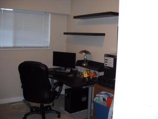 Photo 8: 11771 GRAVES Street in Maple Ridge: Southwest Maple Ridge House for sale : MLS®# V921773