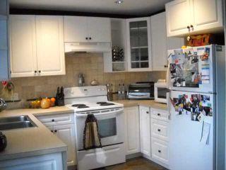 Photo 2: 11771 GRAVES Street in Maple Ridge: Southwest Maple Ridge House for sale : MLS®# V921773