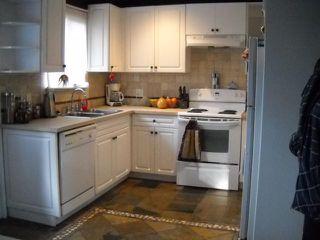Photo 6: 11771 GRAVES Street in Maple Ridge: Southwest Maple Ridge House for sale : MLS®# V921773