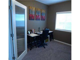 Photo 6: 87 AUBURN GLEN Heights SE in CALGARY: Auburn Bay Residential Detached Single Family for sale (Calgary)  : MLS®# C3568478